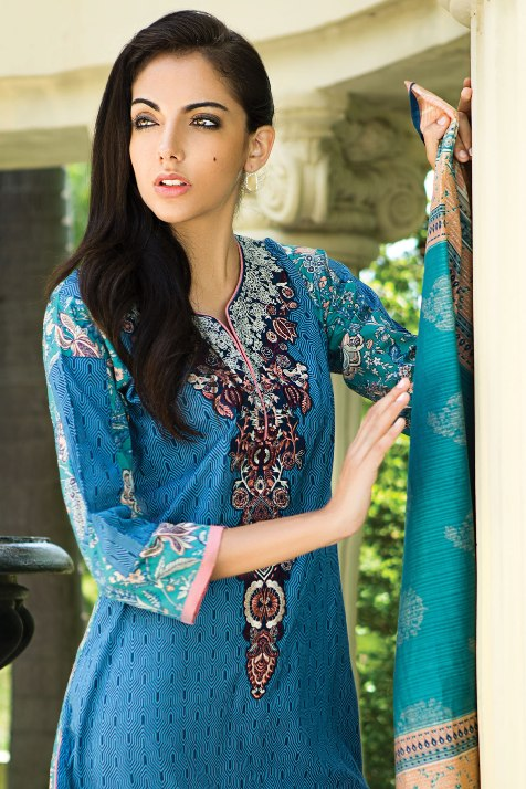 AlKaram-Mid-Summer-Collection (34)