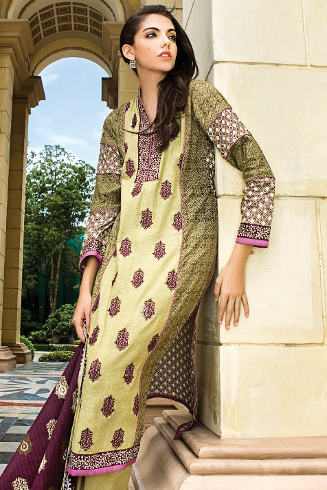 AlKaram-Mid-Summer-Collection (6)