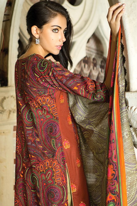 AlKaram-Mid-Summer-Collection (9)