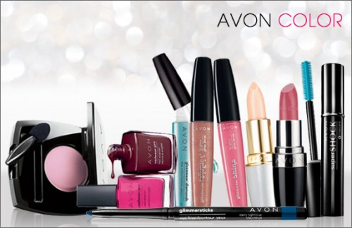 Top-10-cosmetic-brands-avon