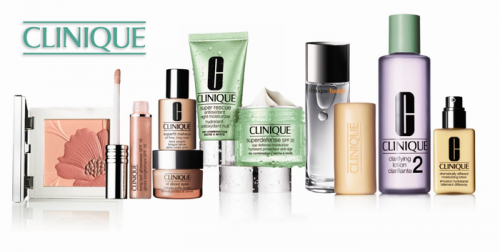 Clinique-500x252