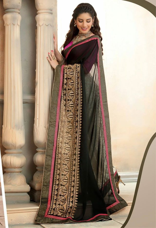 Diwali-Dhamaka-Saree-Collection-2014-2015 (13)