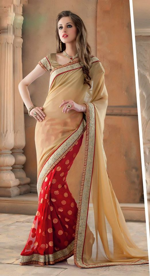 Diwali-Dhamaka-Saree-Collection-2014-2015 (14)