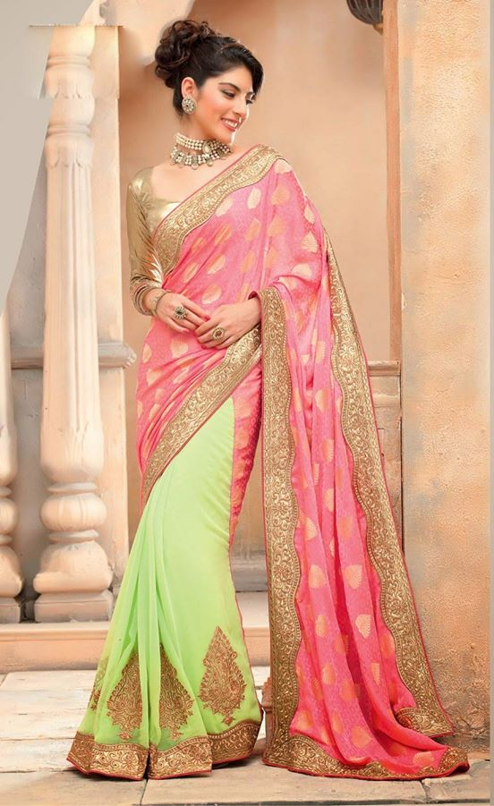 Diwali-Dhamaka-Saree-Collection-2014-2015 (16)