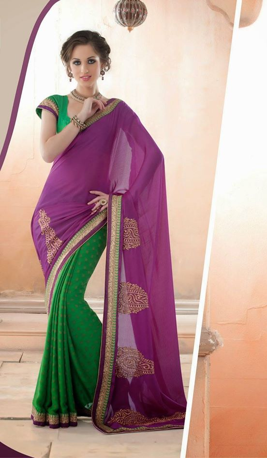 Diwali-Dhamaka-Saree-Collection-2014-2015 (2)
