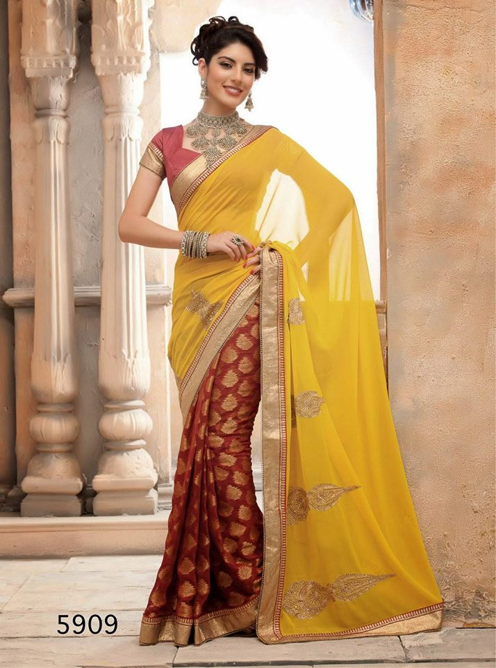 Diwali-Dhamaka-Saree-Collection-2014-2015 (23)