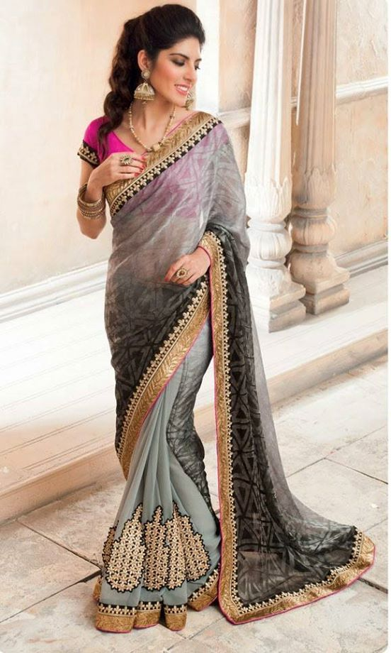 Diwali-Dhamaka-Saree-Collection-2014-2015 (25)
