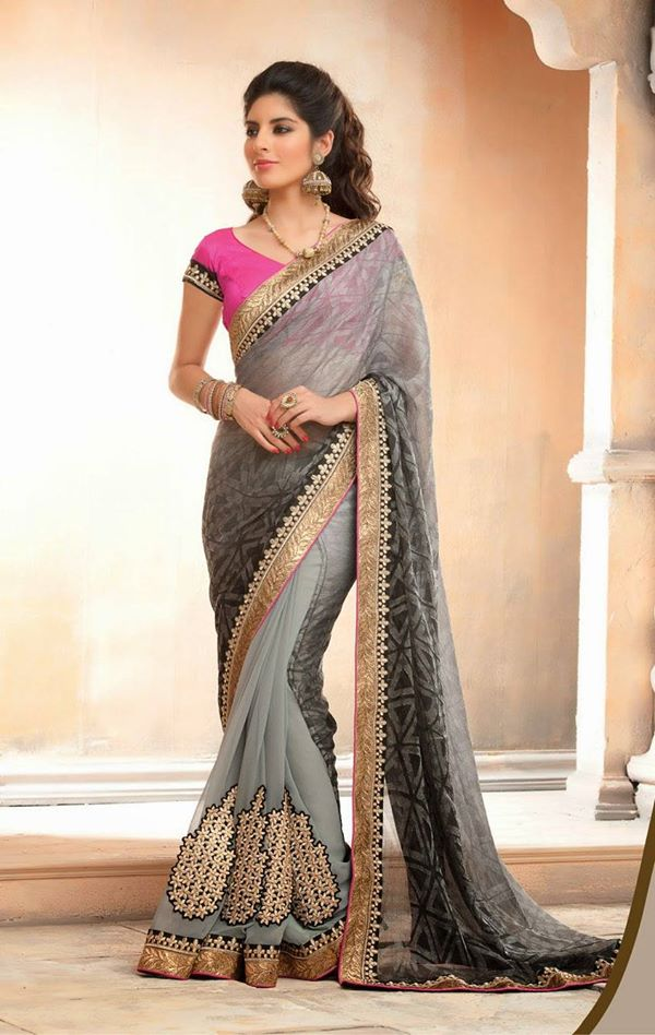 Diwali-Dhamaka-Saree-Collection-2014-2015 (28)