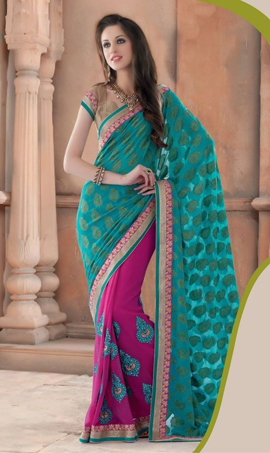 Diwali-Dhamaka-Saree-Collection-2014-2015 (29)