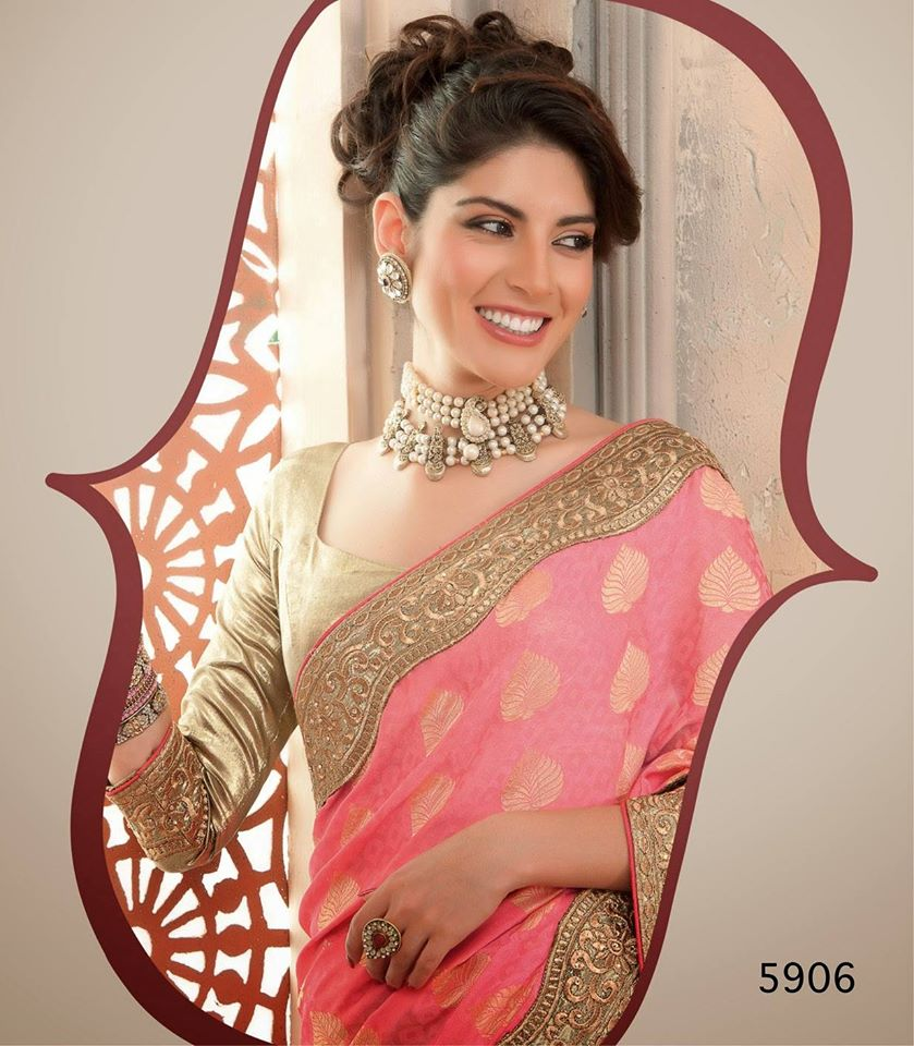 Diwali-Dhamaka-Saree-Collection-2014-2015 (30)