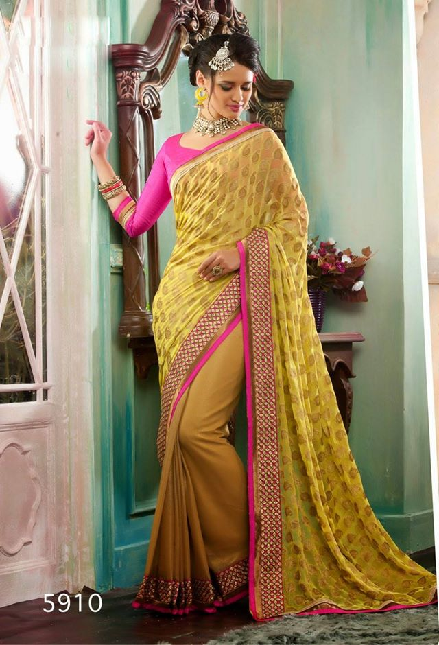 Diwali-Dhamaka-Saree-Collection-2014-2015 (8)
