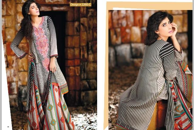 House-of-ittehad-German-Linen-Collection-2014-2015 (19)