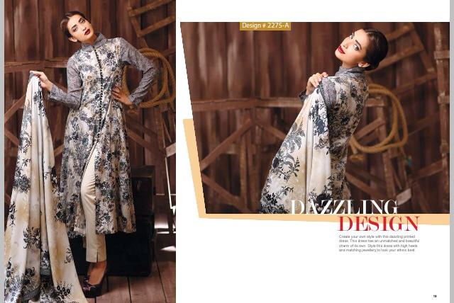 House-of-ittehad-German-Linen-Collection-2014-2015 (2)