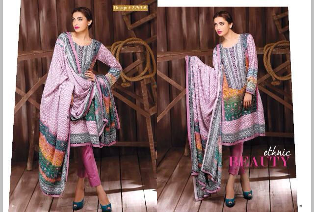 House-of-ittehad-German-Linen-Collection-2014-2015 (4)