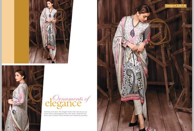 House-of-ittehad-German-Linen-Collection-2014-2015 (9)