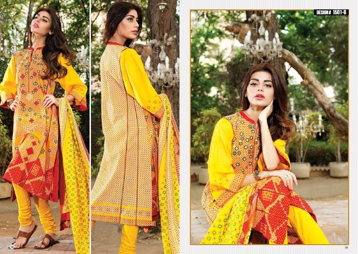 House-of-ittehad-Khaddar-Collection-2014-2015 (10)