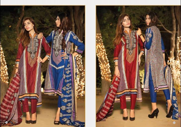 House-of-ittehad-Khaddar-Collection-2014-2015 (11)