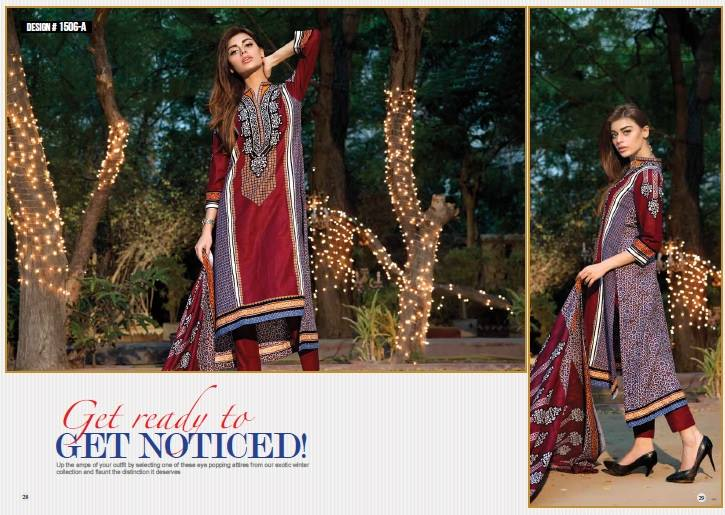 House-of-ittehad-Khaddar-Collection-2014-2015 (14)