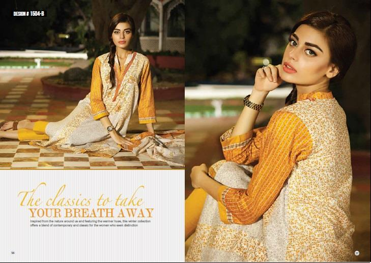 House-of-ittehad-Khaddar-Collection-2014-2015 (15)
