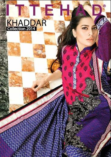 House-of-ittehad-Khaddar-Collection-2014-2015 (18)