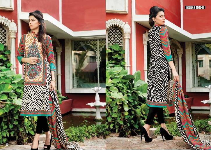 House-of-ittehad-Khaddar-Collection-2014-2015 (19)