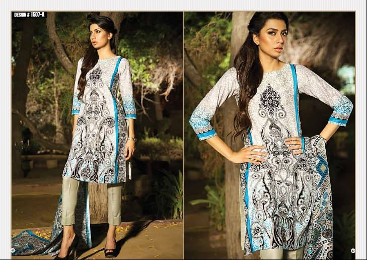 House-of-ittehad-Khaddar-Collection-2014-2015 (2)