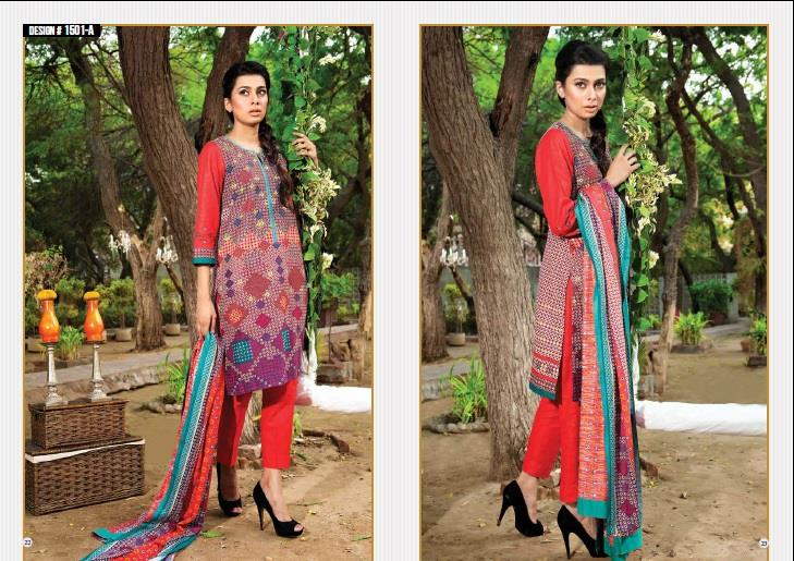 House-of-ittehad-Khaddar-Collection-2014-2015 (20)