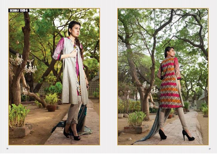 House-of-ittehad-Khaddar-Collection-2014-2015 (23)