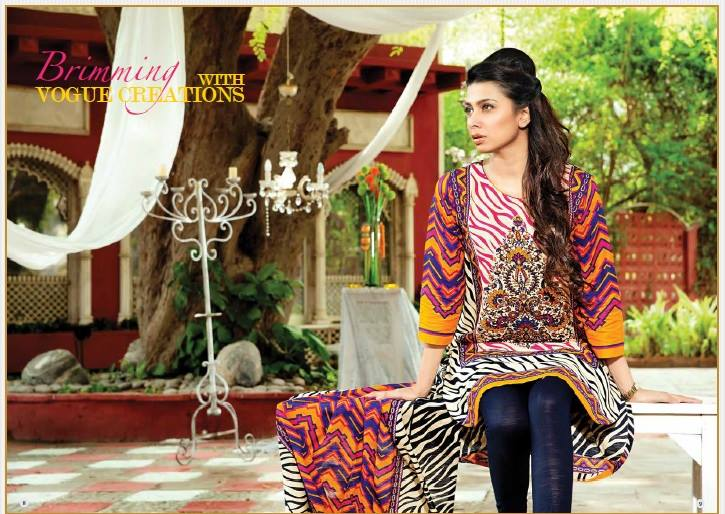 House-of-ittehad-Khaddar-Collection-2014-2015 (24)