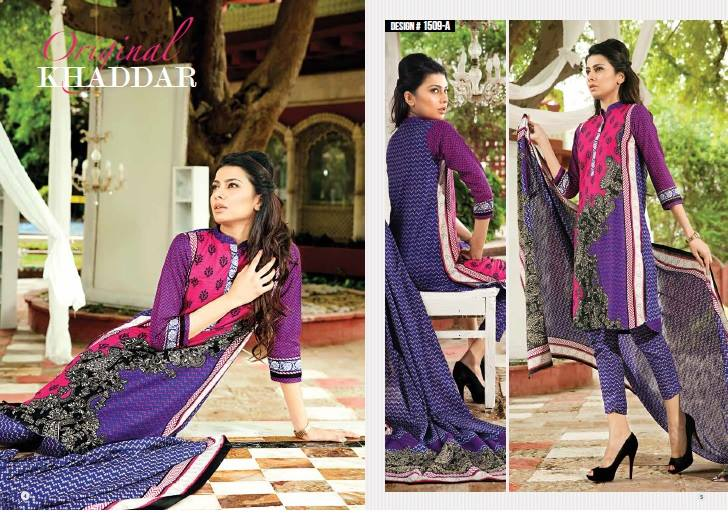 House-of-ittehad-Khaddar-Collection-2014-2015 (25)