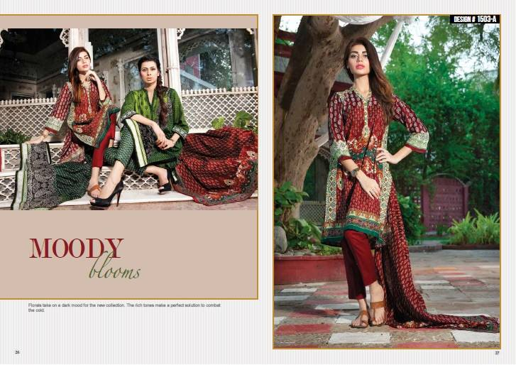 House-of-ittehad-Khaddar-Collection-2014-2015 (3)