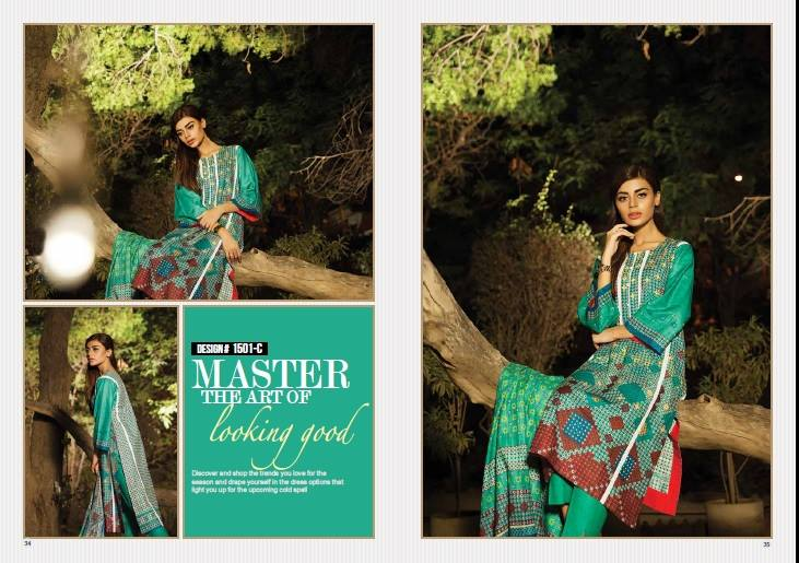 House-of-ittehad-Khaddar-Collection-2014-2015 (4)