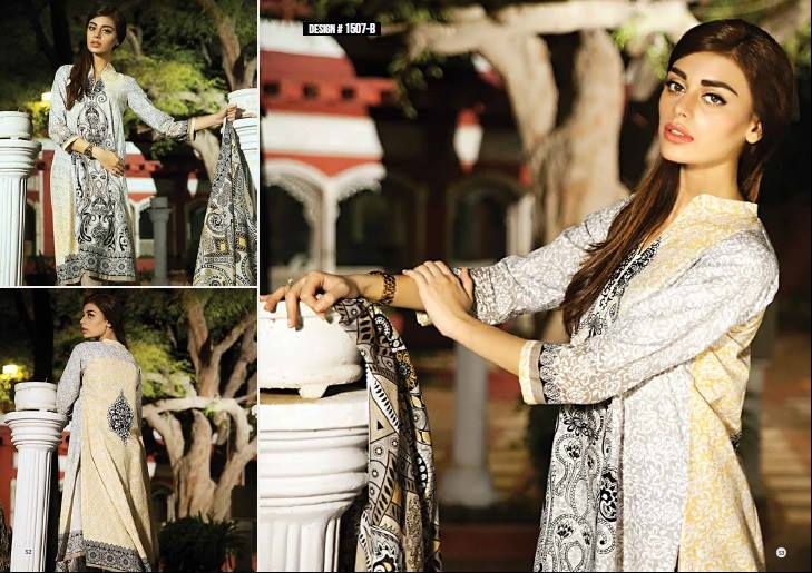 House-of-ittehad-Khaddar-Collection-2014-2015 (5)