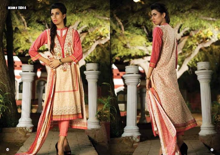 House-of-ittehad-Khaddar-Collection-2014-2015 (7)