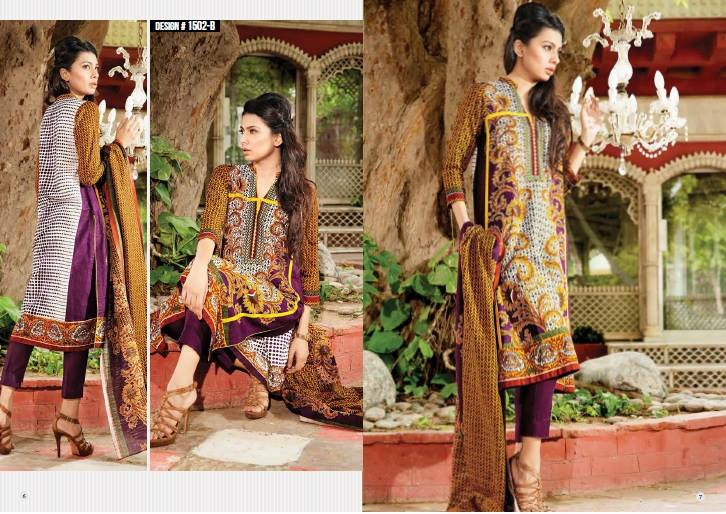 House-of-ittehad-Khaddar-Collection-2014-2015 (8)