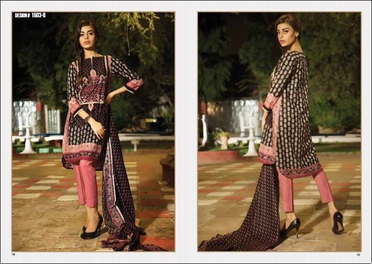 House-of-ittehad-Khaddar-Collection-2014-2015 (9)