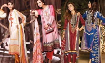 House-of-ittehad-Winter-Collection-2014-2015