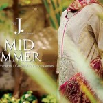Junaid-Jamshed-Mid-Summer-Collection