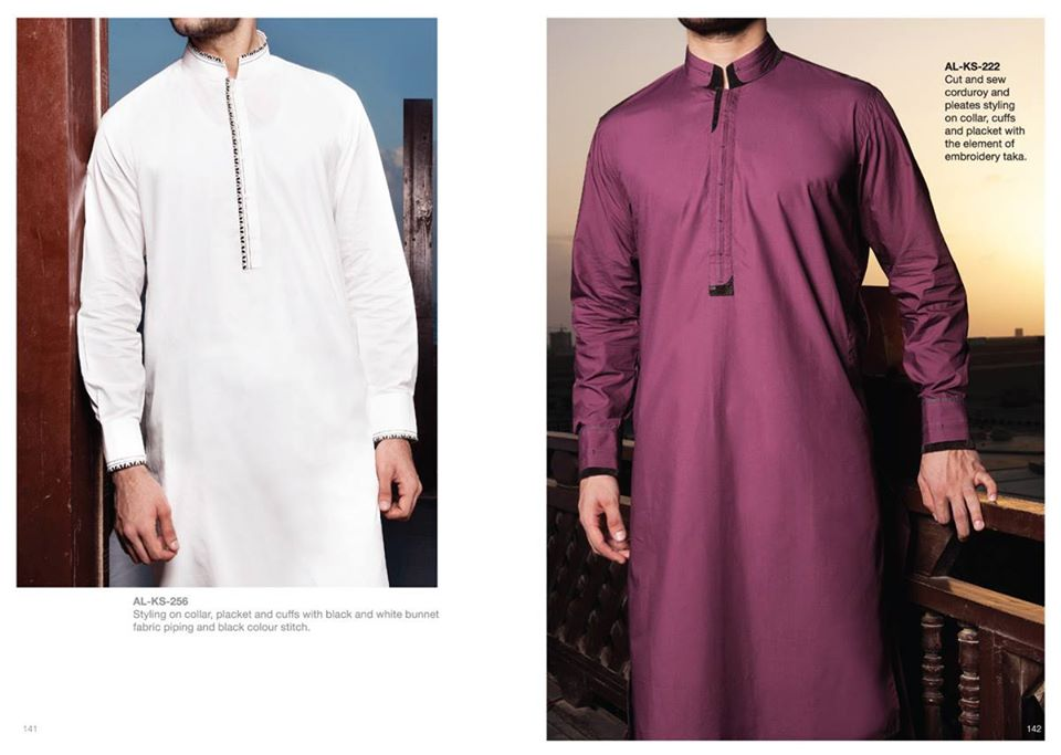 Junaid-Jamshed-Mid-Summer-Collection-for-Men (1)