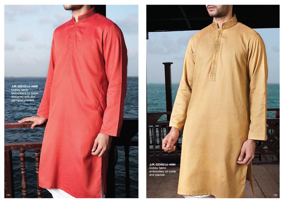 Junaid-Jamshed-Mid-Summer-Collection-for-Men (2)