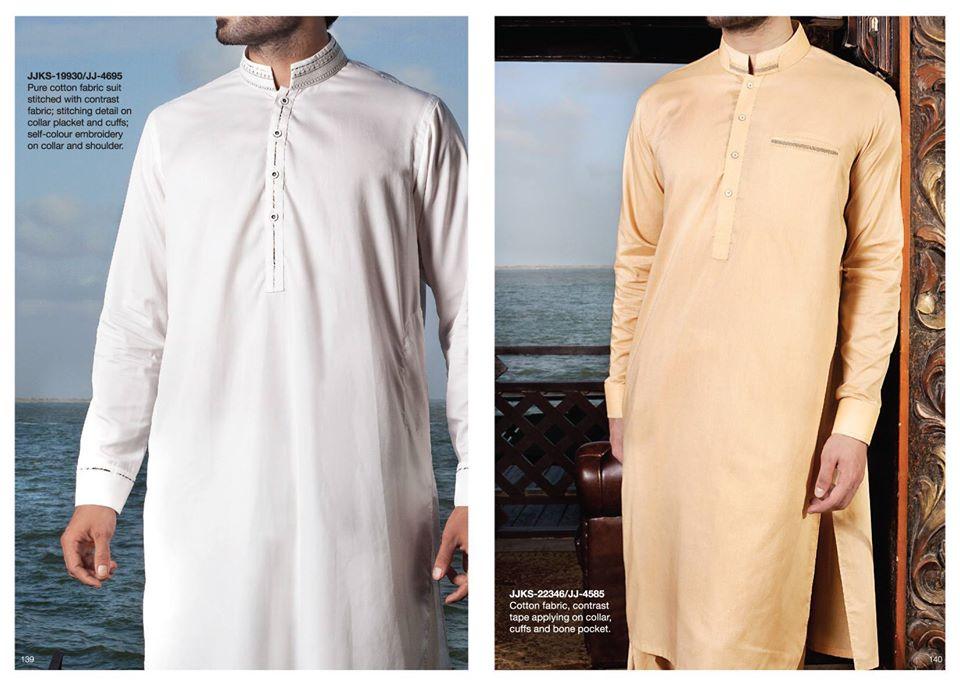Junaid-Jamshed-Mid-Summer-Collection-for-Men (3)