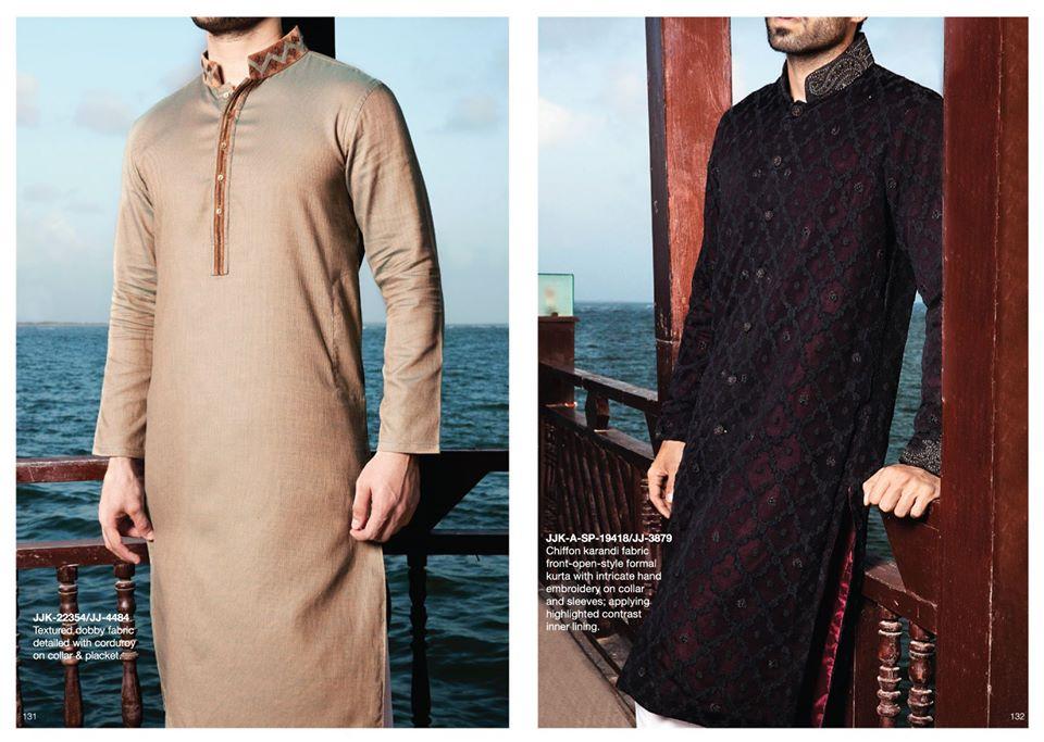 Junaid-Jamshed-Mid-Summer-Collection-for-Men (4)