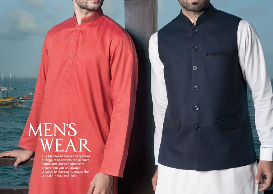 Junaid-Jamshed-Mid-Summer-Collection-for-Men (5)