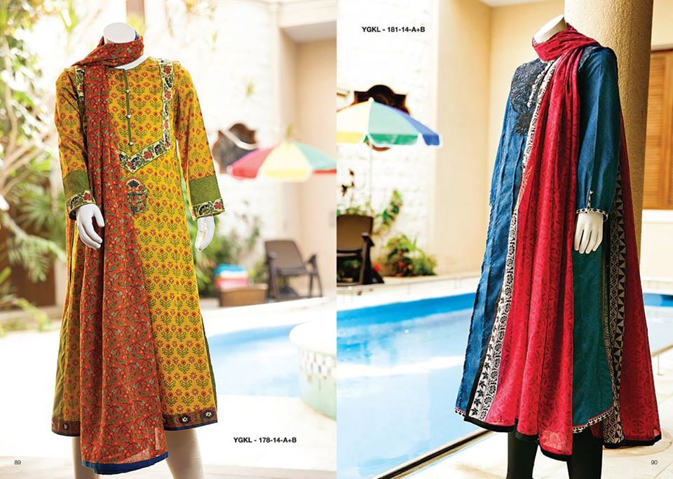 Junaid-Jamshed-Mid-Summer-Collection-for-Teenage-Boys-and-Girls (1)