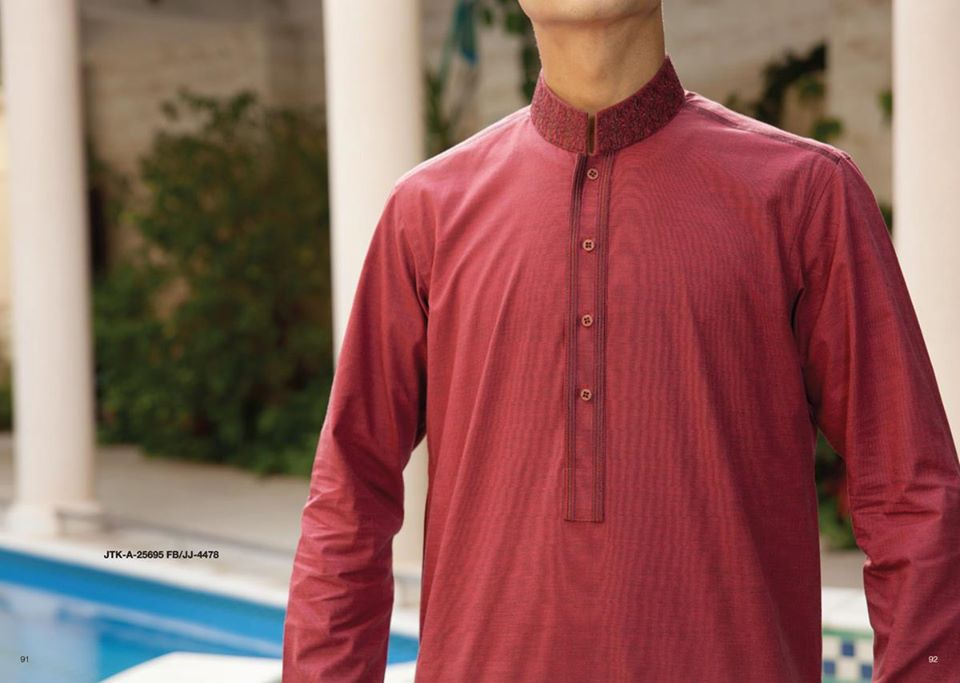 Junaid-Jamshed-Mid-Summer-Collection-for-Teenage-Boys-and-Girls (2)