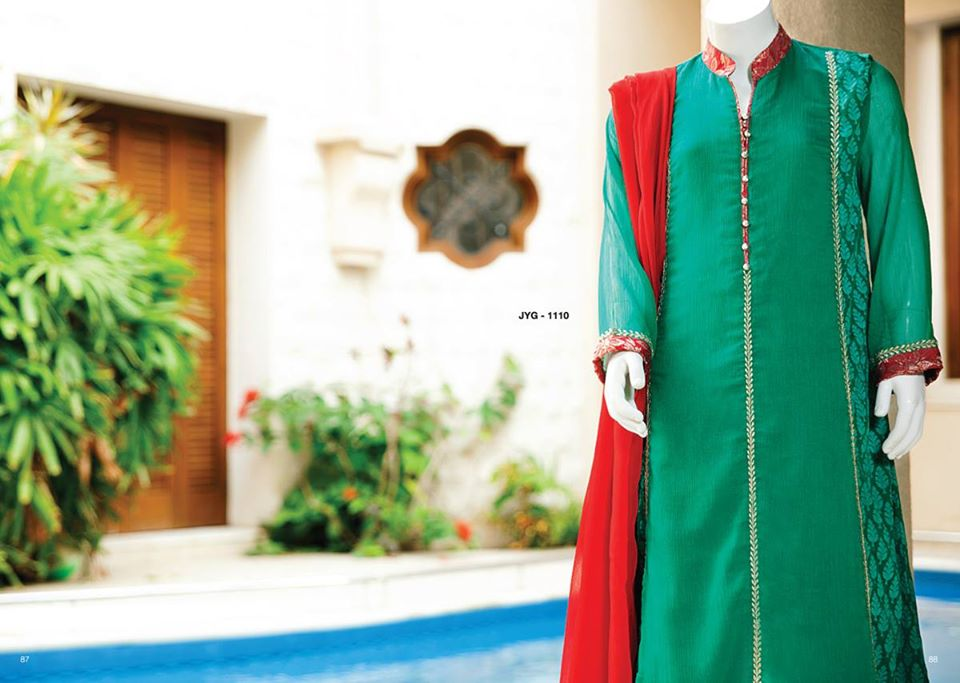 Junaid-Jamshed-Mid-Summer-Collection-for-Teenage-Boys-and-Girls (4)
