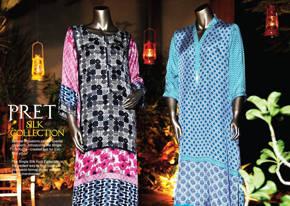 Junaid-Jamshed-Mid-Summer-collection-for-women (1)