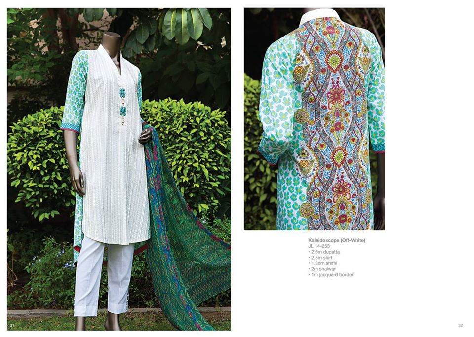 Junaid-Jamshed-Mid-Summer-collection-for-women (11)