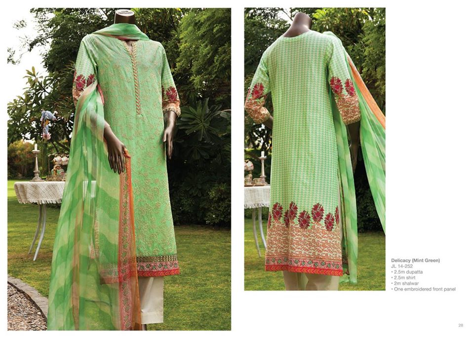 Junaid-Jamshed-Mid-Summer-collection-for-women (12)