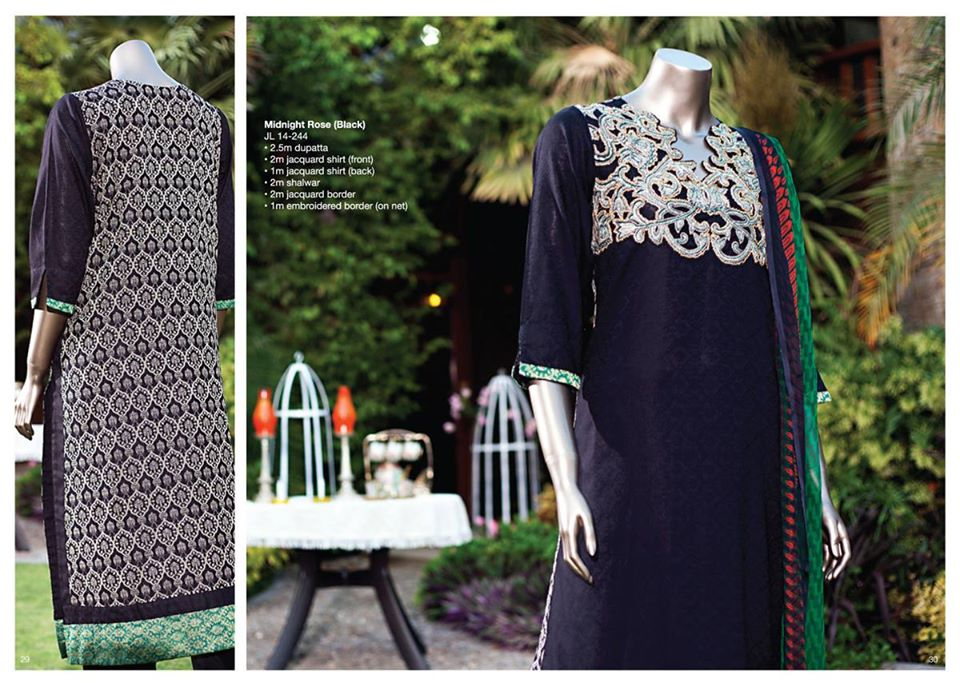 Junaid-Jamshed-Mid-Summer-collection-for-women (13)